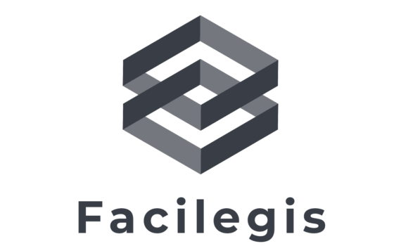 News Facilegis Legal Forms And
